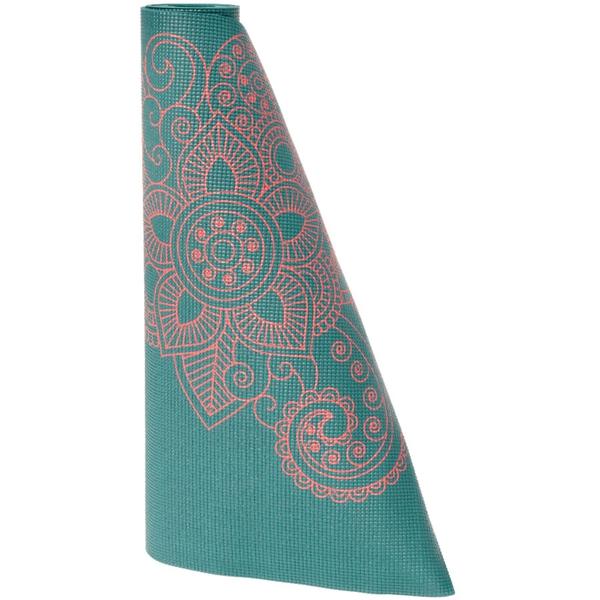 Bilde av Yogamatte Mandala Trend