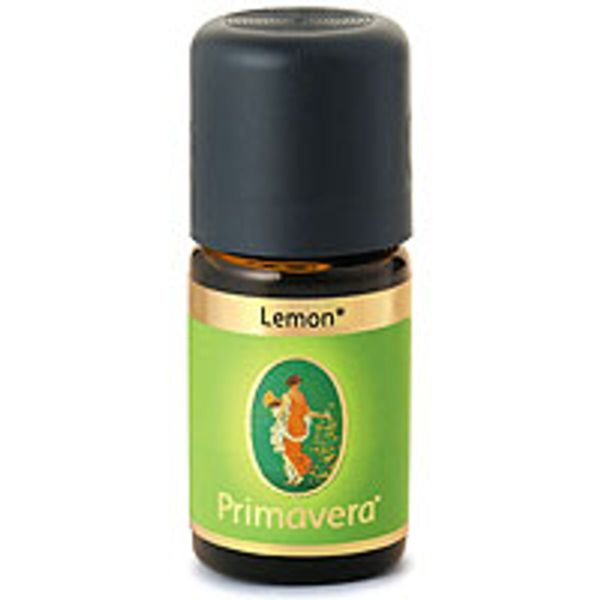 Sitron 5ml Eterisk Olje