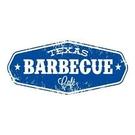 Texas BBQ Café