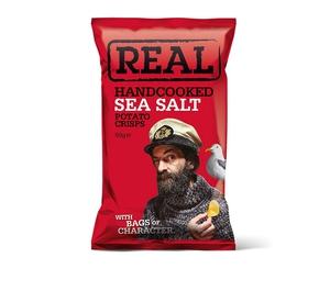 Bilde av Sea Salt