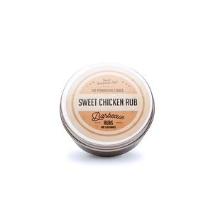 Bilde av Sweet Chicken BBQ Rub
