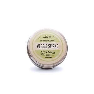Bilde av Veggie Shake Seasoning