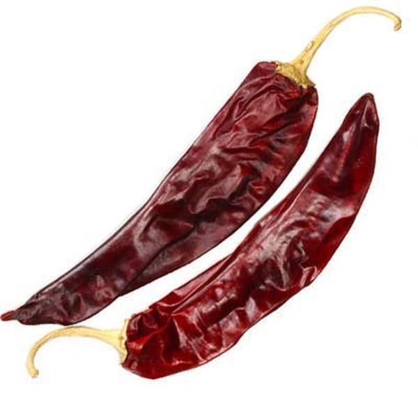 Chili Guajillo