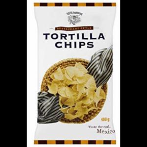 Bilde av Natural Premium Tortilla