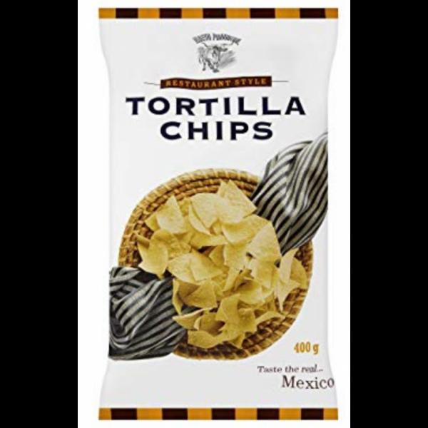 Natural Premium Tortilla Chips