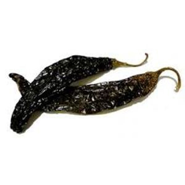 Chili Pasilla