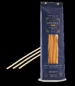 Bilde av Gentile Spaghetti