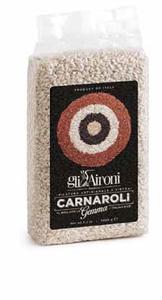 Bilde av Carnaroli risottoris