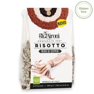 Bilde av Risotto mix med