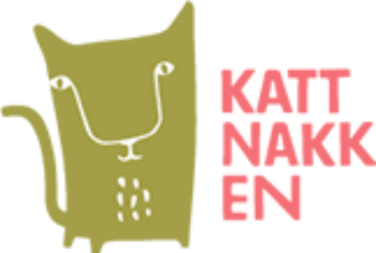 KATTNAKKEN - REGNVOTTER, BARN NAVY
