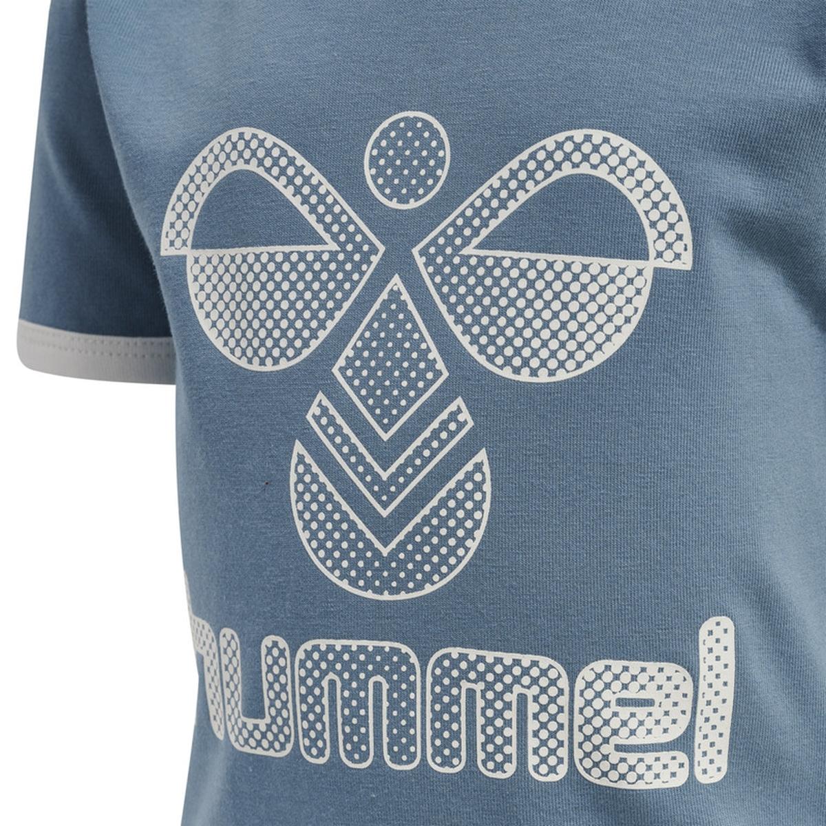 HUMMEL - BODY KORTERMET