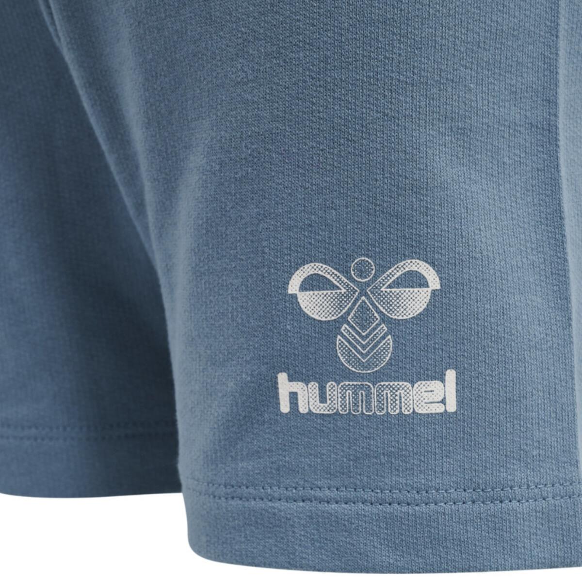 HUMMEL - SHORTS BABY