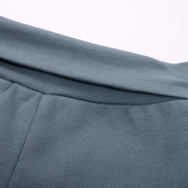 Bilde av Fred's World - Bukse Alfa Blå