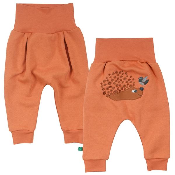 Bilde av Fred's World - Bukse Piggsvin Oransje