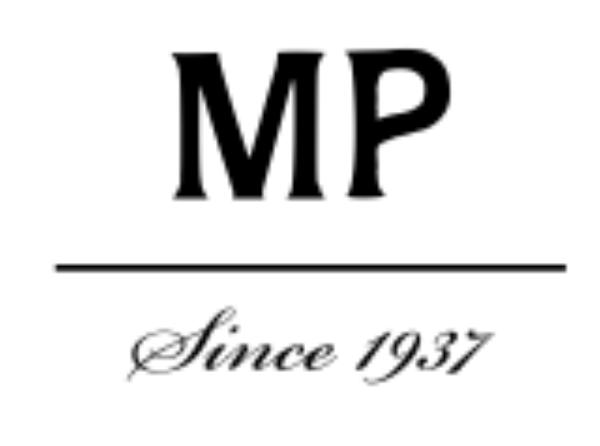 Bilde av MP -  STRØMPEBUKSE I ULL