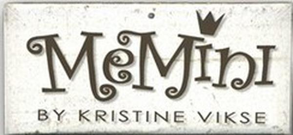 Bilde av MEMINI - SHORTS