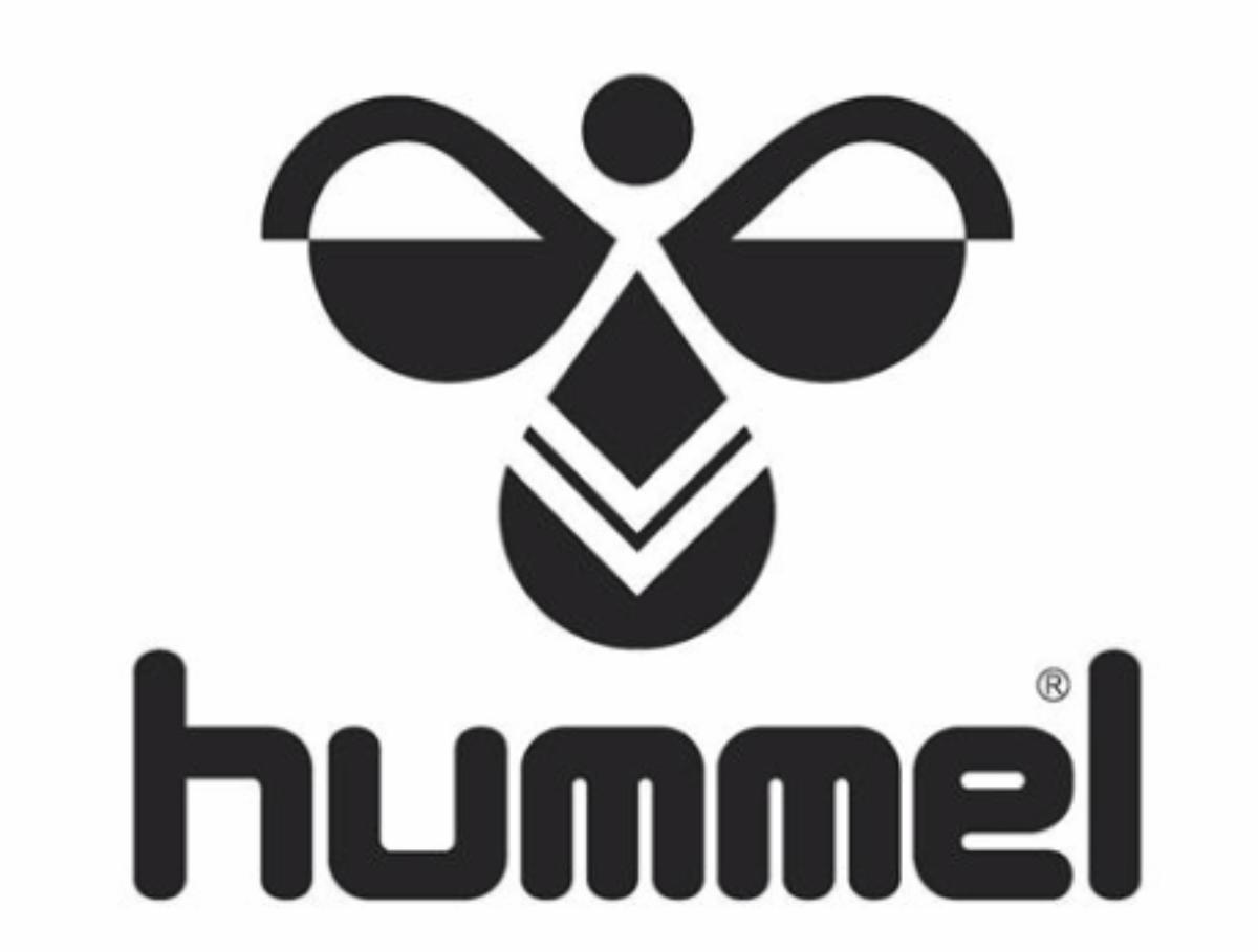 HUMMEL - UV-DRAKT GOLDEN ROD