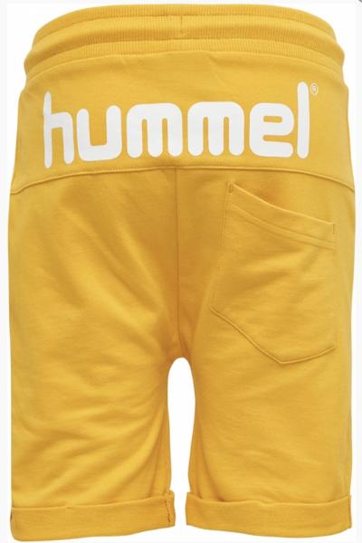 Bilde av HUMMEL - SHORTS