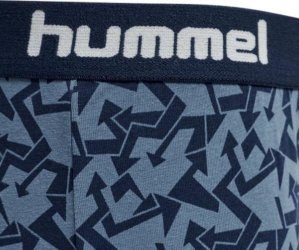 Bilde av HUMMEL - BOXERS 2-PACK