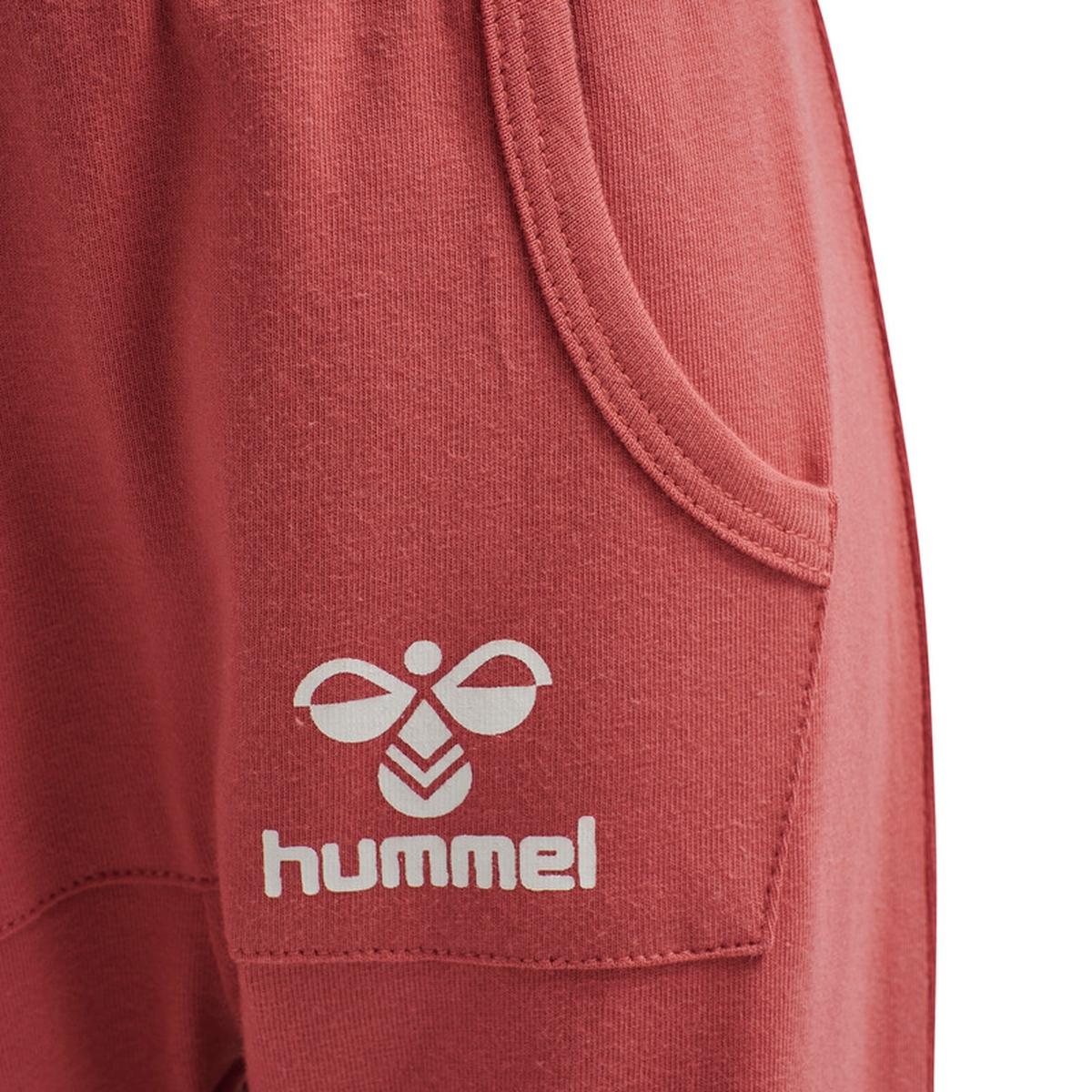HUMMEL - BUKSE