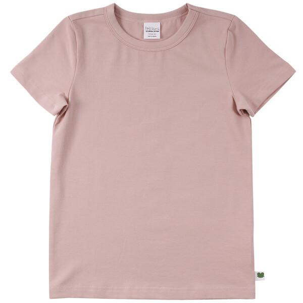 Bilde av Fred's World - T-skjorte Lyserosa