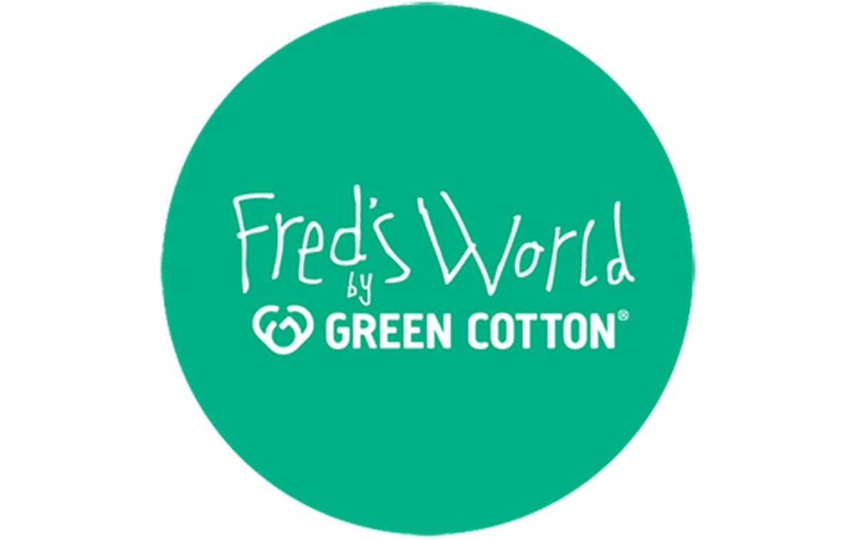 FRED'S WORLD - KJOLE CHAMBRAY