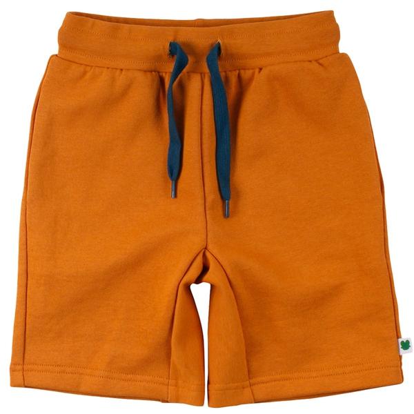 Bilde av Fred's World - Shorts Caramel