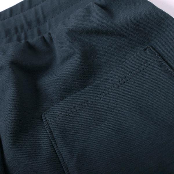 Bilde av Fred's World - Shorts Alfa Midnight