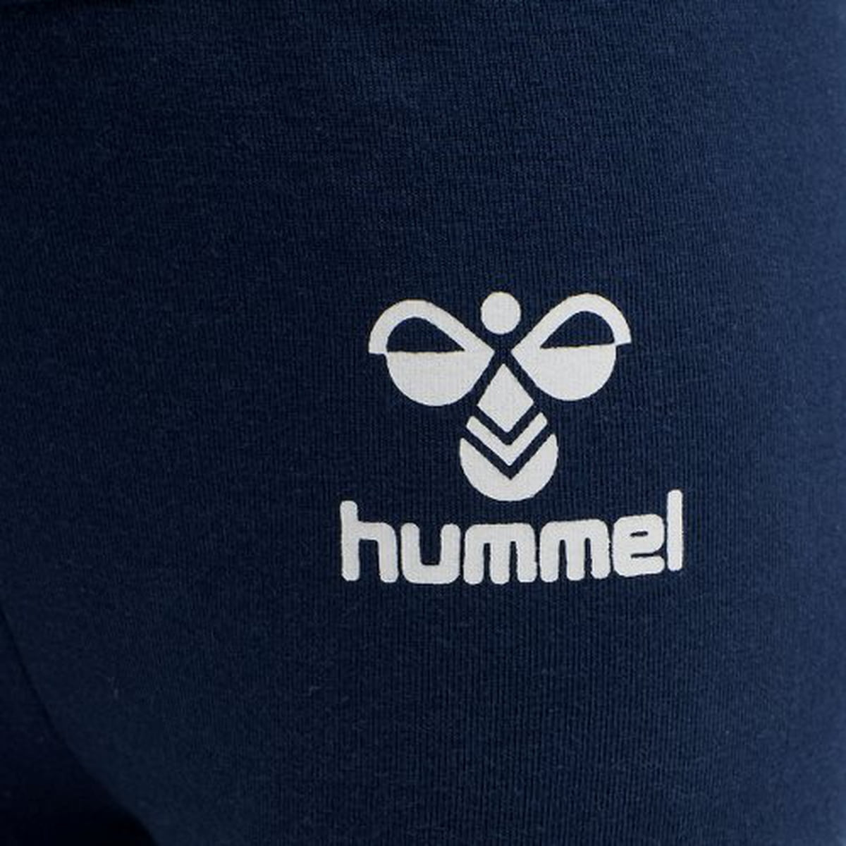 HUMMEL - TIGHTS