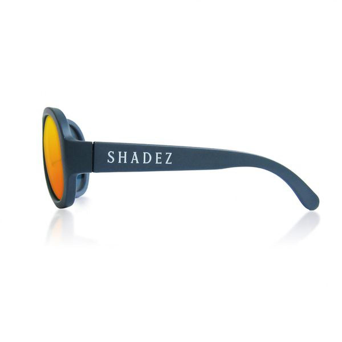 SHADEZ - ELIAS