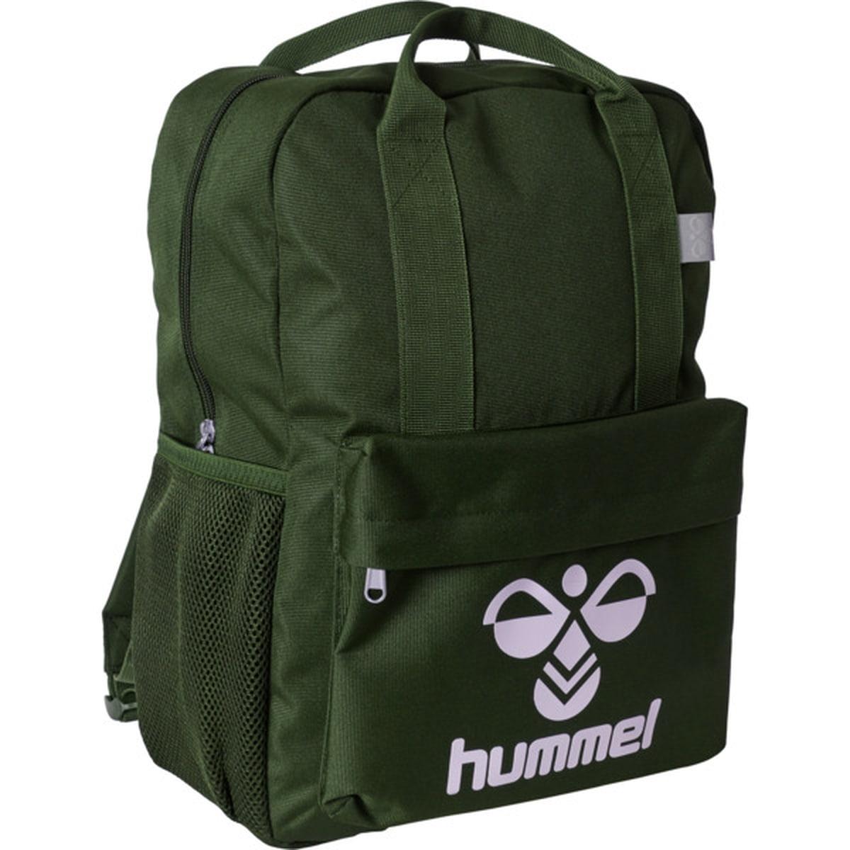 HUMMEL - RYGGSEKK