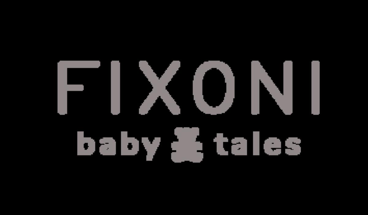 Fixoni - Sett, Body & Sparkebukse Mauve Morn