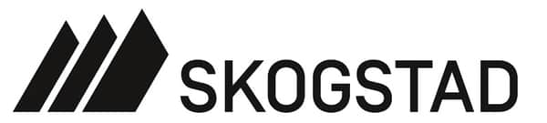 Bilde av SKOGSTAD - LØNAHORGI TURBUKSE, FOUR LEAF