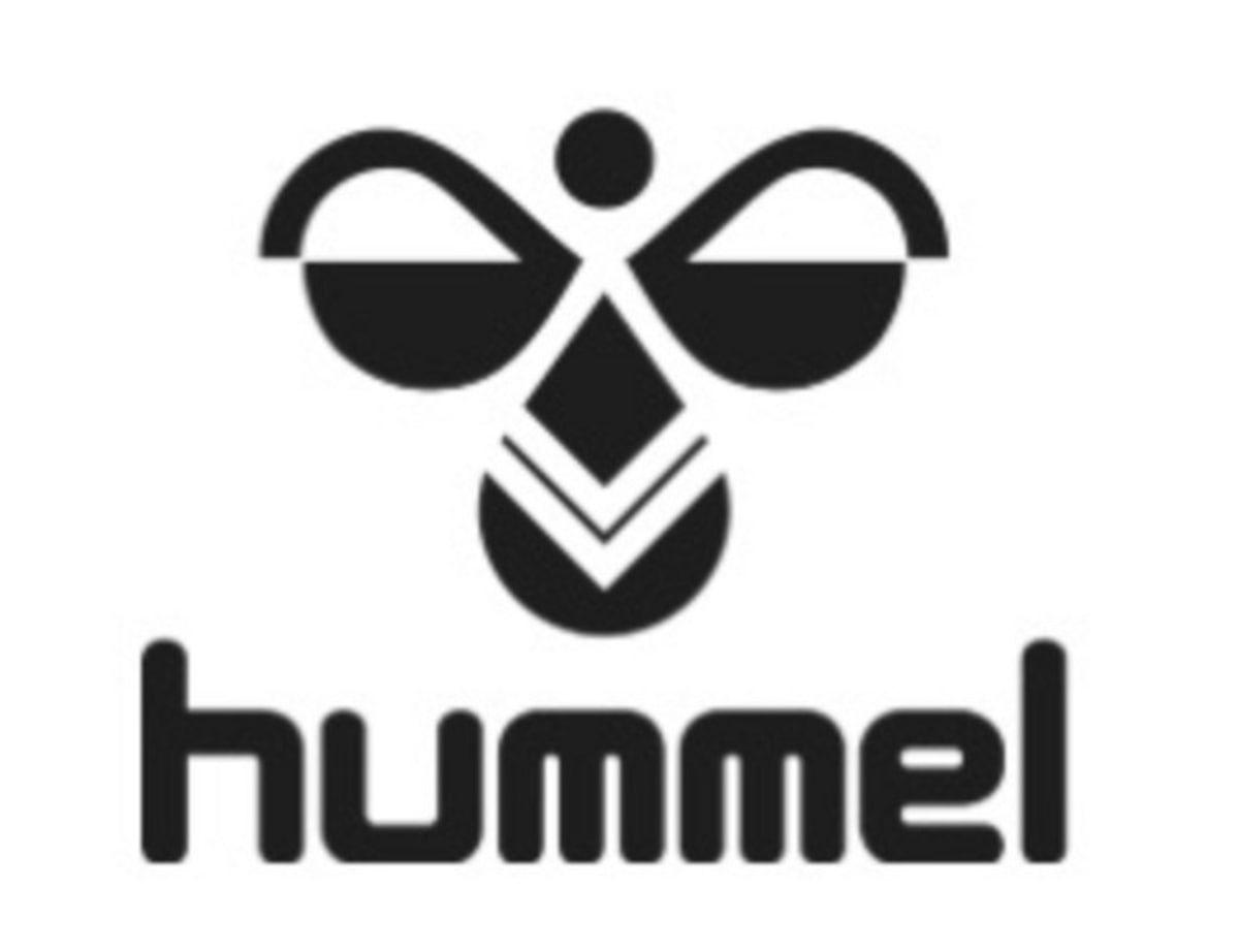HUMMEL - ZIP JAKKE ULL OG BOMULL