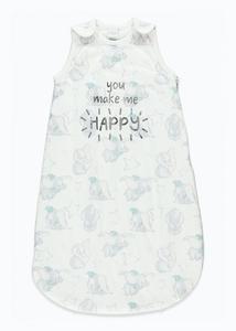 Bilde av Nattpose - Dumbo - You make me happy