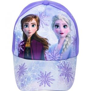 Bilde av Caps - Frost - Elsa og Anna - Lilla