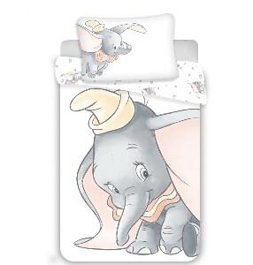 Bilde av Juniorsengesett - Dumbo -