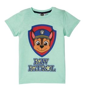 Bilde av T-skjorte - Paw Patrol - Mint