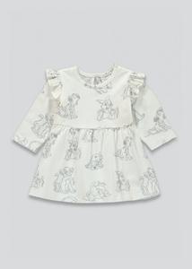 Bilde av Myk kjole - Disneyklassikere