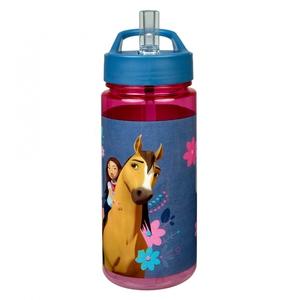 Bilde av Drikkeflaske - Spirit