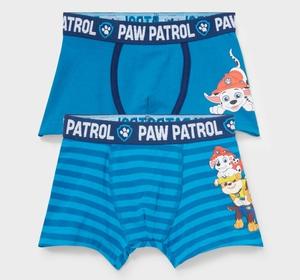 Bilde av 2pk boxer - Paw Patrol - Marshall, Chase og