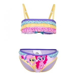 Bilde av Bikini - My Little Pony - Fluttershy og Pinkie