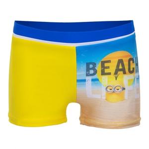 Bilde av Badeshorts - Minions - Beach Life