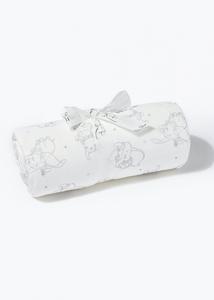 Bilde av Mykt teppe - Dumbo - Classic