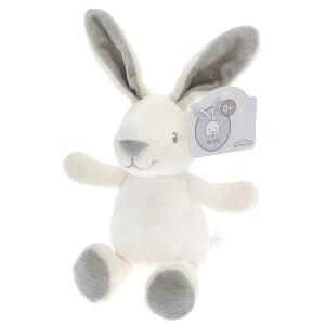 Bilde av Bamse - Little Bunny
