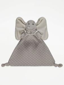 Bilde av Koseklut - Dumbo