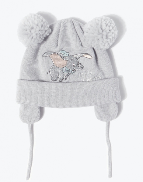 Lue - Dumbo
