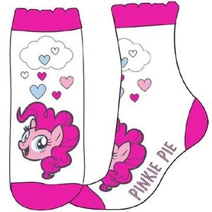 Bilde av Sokker - My Little Pony - Pinkie Pie