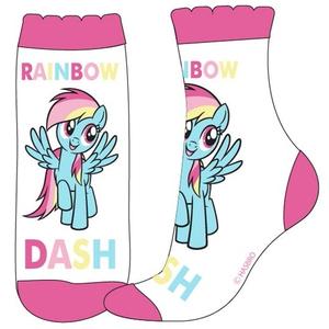 Bilde av Sokker - My Little Pony - Rainbow Dash