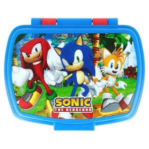 Bilde av Matboks - Sonic